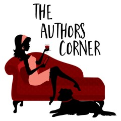 The Author's Corner