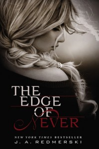 the_edge_of_never
