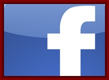 FB button FINAL