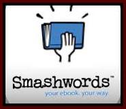 smashwords button FINAL