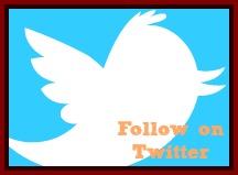twitter button Final