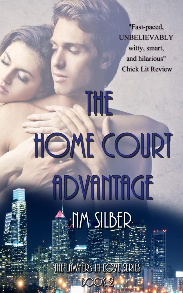 HCA Cover