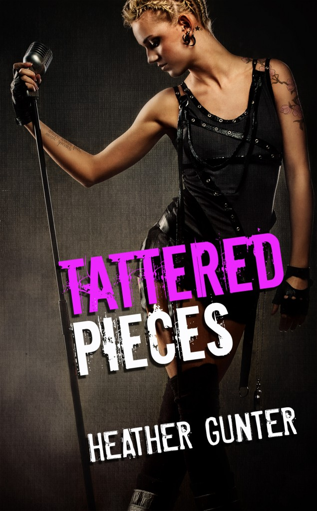 TatteredPieces_Amazon
