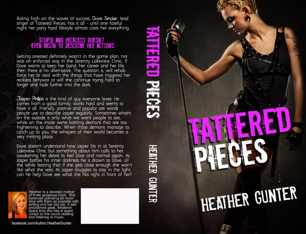 TatteredPieces_jacket_Reveal