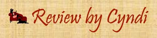 review by cyndi