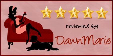 dawnmarie starsfive