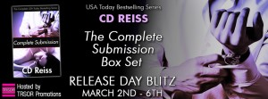 sos release day blitz