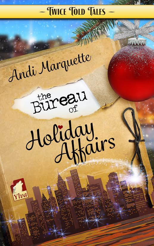 holiday affairs
